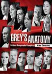 GREY S ANATOMY-SETIMA TEMPORADA-DISCO 4