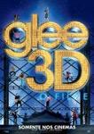 GLEE-O FILME 3D