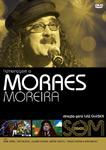 HOMENAGEM A MORAES MOREIRA-SOM BRASIL