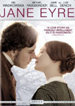 JANE EYRE-AREA 1
