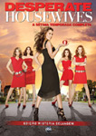 DESPERATE HOUSEWIVES-SETIMA TEMPORADA-DISCO 2