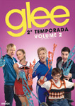 GLEE-SEGUNDA TEMPORADA VOL.2-DISCO 1