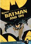 BATMAN-ANO UM