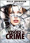 VISOES DE UM CRIME
