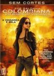 COLOMBIANA-EM BUSCA DE VINGANCA
