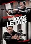 JOGOS LETAIS