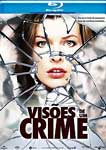 VISOES DE UM CRIME (BLU-RAY)
