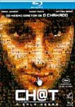 CHAT-A SALA NEGRA (BLU-RAY)