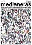 MEDIANERAS-BUENOS AIRES DA ERA DO AMOR DIGITAL