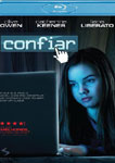 CONFIAR (BLU-RAY)