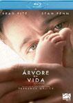 A ARVORE DA VIDA (BLU-RAY)