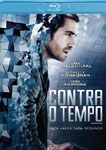 CONTRA O TEMPO (BLU-RAY)