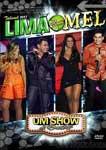 LIMAO COM MEL-UM SHOW DE EMOCOES