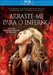ARRASTE-ME PARA O INFERNO (BLU-RAY)