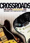 CROSSROADS-GUITAR FESTIVAL 2010