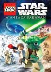 LEGO STAR WARS-A AMEACA PADAWAN