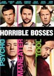 HORRIBLE BOSSES-AREA 1