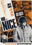 MR. NICE-AREA 1