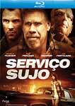 SERVICO SUJO (BLU-RAY)