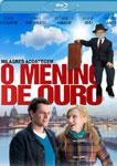 O MENINO DE OURO (BLU-RAY)