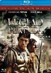 A LEGIAO PERDIDA (BLU-RAY)