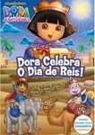 DORA A AVENTUREIRA-DORA CELEBRA O DIA DE REIS