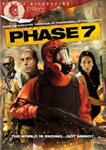 PHASE 7-AREA 1