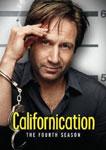 CALIFORNICATION-THE FOURTH SEASON-AREA 1