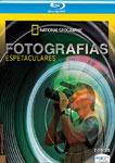 NATIONAL GEOGRAPHIC-FOTOGRAFIAS ESPETACULARES (BLU-RAY)