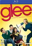 GLEE-PRIMEIRA TEMPORADA-DISCO 4 (BLU-RAY)