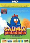 GALINHA PINTADINHA (HD)