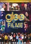 GLEE-O FILME
