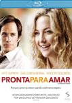PRONTA PARA AMAR (BLU-RAY)