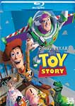 TOY STORY 3D (BLU-RAY)