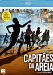 CAPITAES DA AREIA (BLU-RAY)