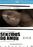 SENTIDOS DO AMOR (BLU-RAY)