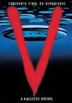 V-CONFRONTO FINAL DA HUMANIDADE-A MINISSERIE ORIGINAL
