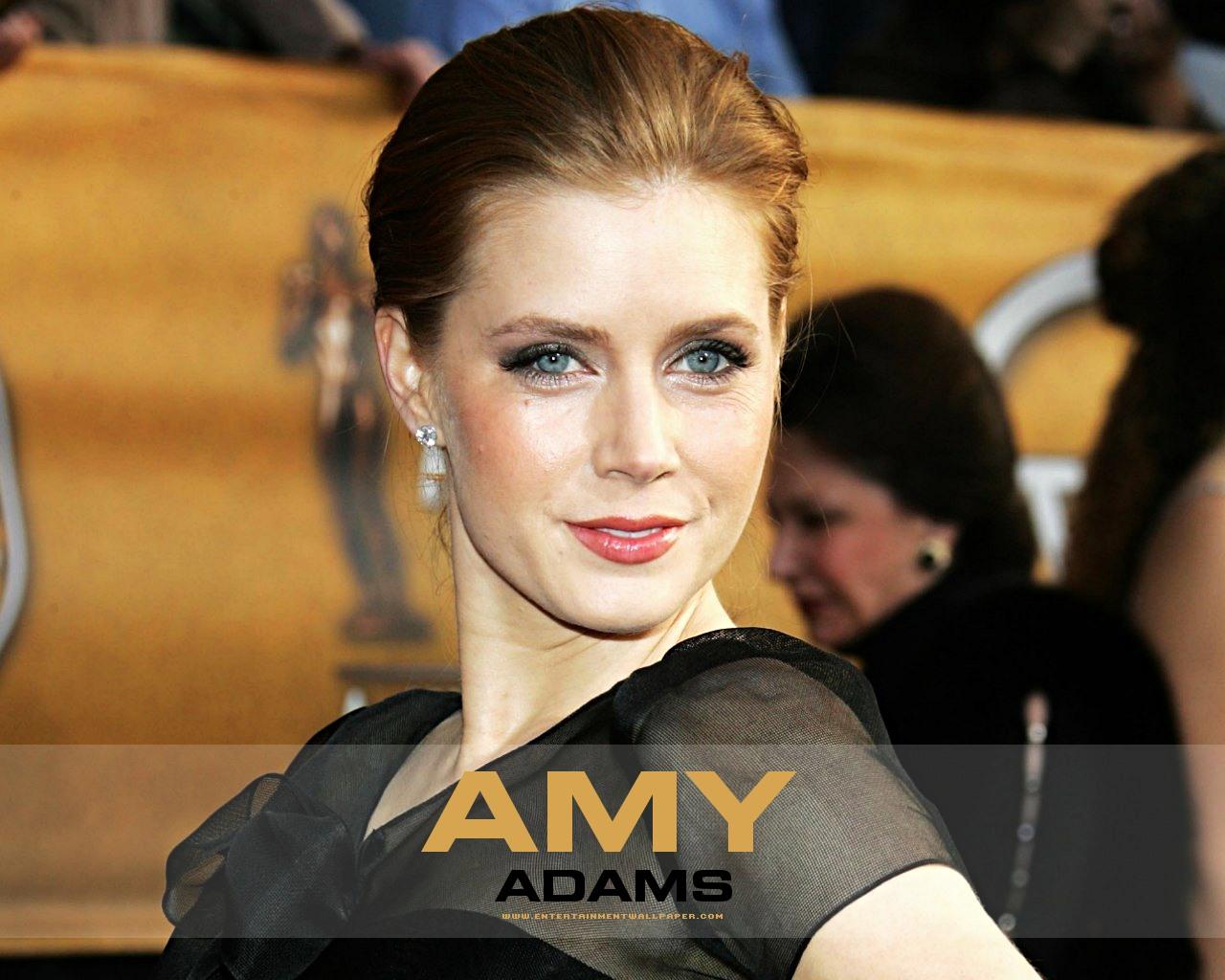 Amy Adams Filmes E Programas De Tv amy adams - shoow