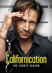 1fc0eb6b8a9a0 CALIFORNICATION-THE FOURTH SEASON-AREA 1 (2011)